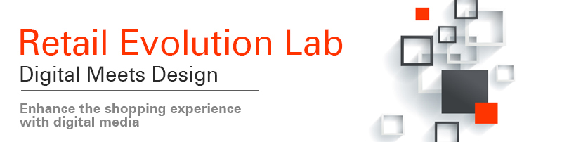 webretail evolution lab alt