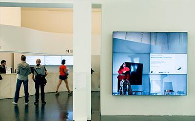 webmacba museum