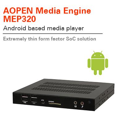 mep320 banner square website