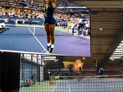 tennis centre horgen 1