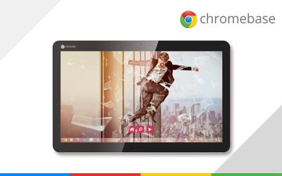 chromebase image page