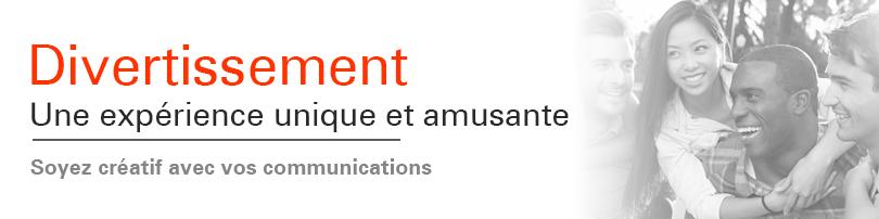 entertainment alt fr