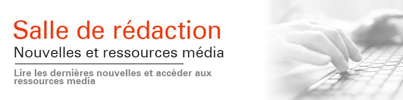 newsroom alt fr