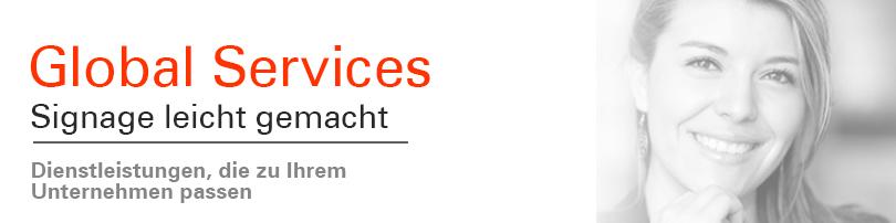global services alt de