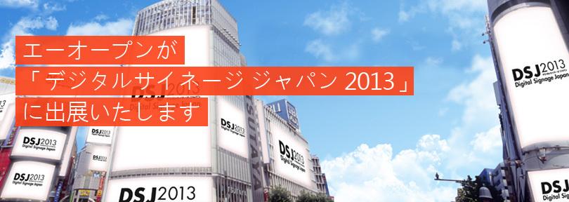 dsj2013 jp banner
