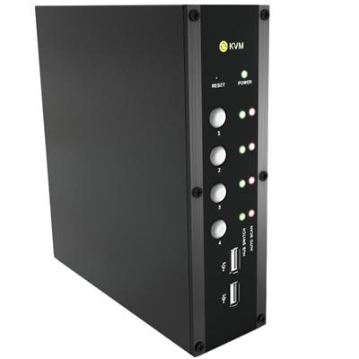 webkvm 400x400