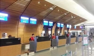 20150730 airport 02