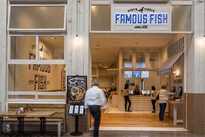 casestudy famousfish tc 02