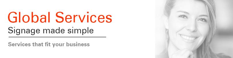 global services alt