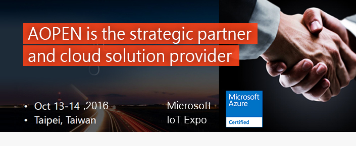 20161012 ms iot front banner