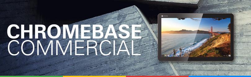 webbanner chromebase commercial 4
