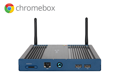 chromebox accessories