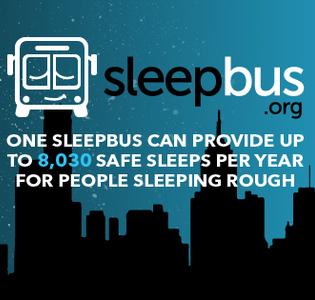 sleepbus fb banner 01