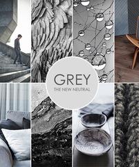 texstyle grey