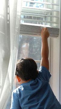 blind factory ipad sct new 0007s 0001 boy window blind venetian