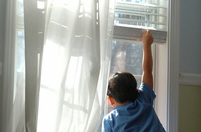 blind factory ipad sct boy window blind venetian landing