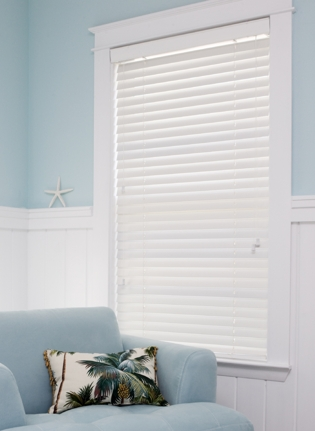 Venetian blinds melbourne sydney timber blinds for Www timberblinds com