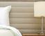 bedhead lamp 000003766582xsmall