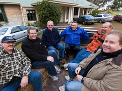 20100362 ew tipping dads group 0009