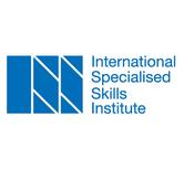 iss logo square