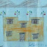 copyright 2009 tashi a a