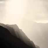landscape cannontamara 6