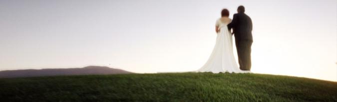 wedding banner 02