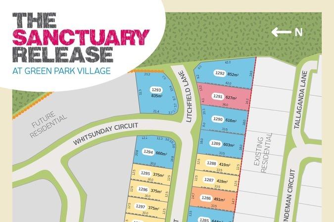 mrv19322 stage 54 land release sales plan v3