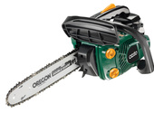 chainsaw ozpcs305a