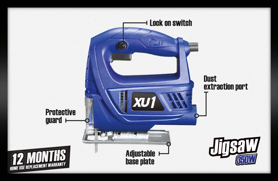 Xu1 jigsaw xjs feature image greentooth Image collections