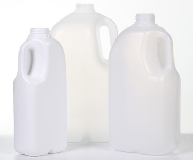 bottles flagons