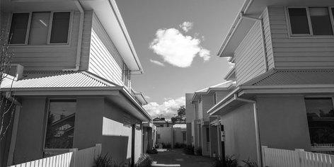20200611 garden area
