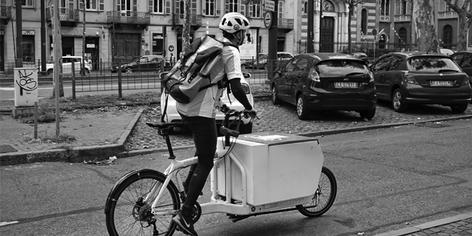 20201027 ecargo bike
