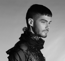 junior hommes style cut 2015 winner chelsea reynolds djurrasalon spa wa