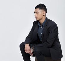 junior hommes style cut 2015 runner up ivan dejanvic zedz wa