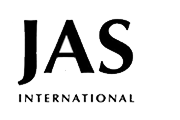 JAS International
