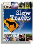slow tracks new 3d