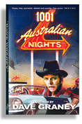1001 australian nights new 3d