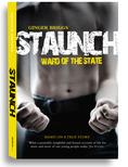 staunch blocks v2