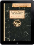 creative writing for beginners ebook