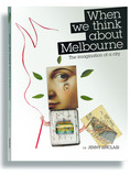 think about melbourne new 3d
