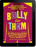 bully for them ebook