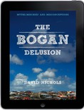 the bogan delusion ebook