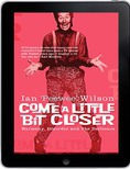 come a little bit closer ebook