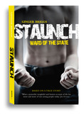 staunch 3d