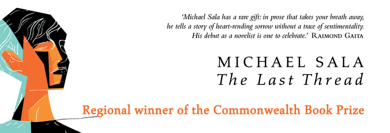 michael sala comm book prize site v3