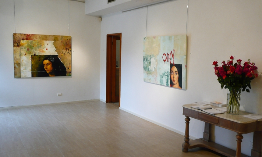 wagner gallery 4