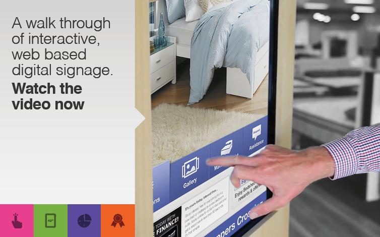 blocks responsive videobanner bedshed