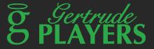 gertrude players bastard logo