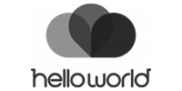 logo16 helloworld